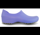 Sticky Shoe Woman Antiderrapante - Lilas