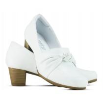 Sapato Neftali 52011 - Branco