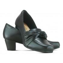 Sapato Neftali 52011 - Preto