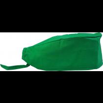 Bandana Profissional Lisa - Verde