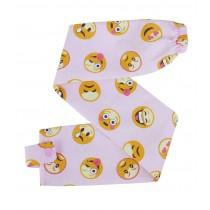 Capa de Proteção para Estetoscópio Smiles - Ros