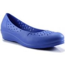 Sapatilha Kemo Hortencia - Azul