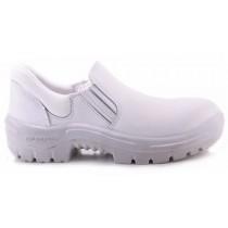 4892f65d28f97 Calçados de Segurança - Compre Calçados EPI aqui!