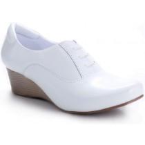 Sapato Neftali 4170 - Branco