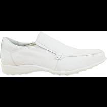 Sapato Masculino em Couro 6006