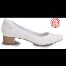Sapato Neftali 3241- Branco