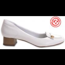 Sapato Neftali 3245