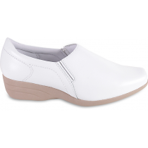Sapato Neftali 3401 - Branco