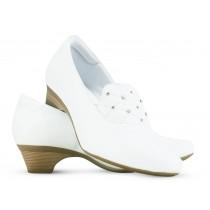 Sapato Neftali 40008 - Branco