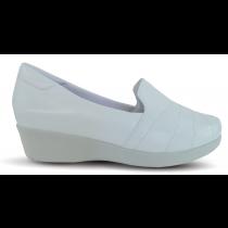 Sapato Neftali 4221 - Branco
