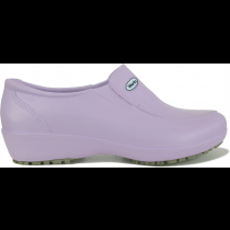 Sapato Soft Works Lady - Lilas