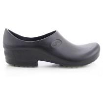 Sapato Antiderrapante Sticky Shoe 2 - Preto
