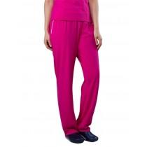 Scrubs Dry Fit Calça Unissex - Pink