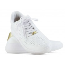 Tênis Azaleia 862 - Branco