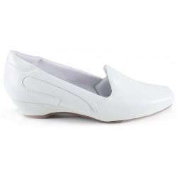 Sapato Neftali 3914 - Branco