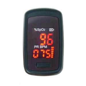 Oxímetro Digital - AS-302-L