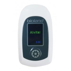 Oxímetro Digital - AT101