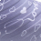 Tênis Florence Sport - Esteto Lilás (com acabamento Preto)
