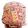 Bandana Profissional Sorvete - Colorid
