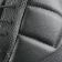 Botina de Segurança Marluvas BICO DE COMPOSITE e Palmilha Anti Perfuro - Preto