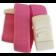Garrote Pink