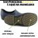 Sticky Shoe Woman Antiderrapante Esteto Coração - Preto